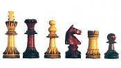 Chess game-anglesdecor.jpg