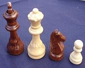 Chess game-dsc02263.jpg
