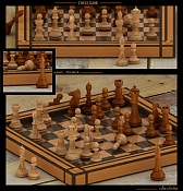 Chess game-chess_game_by_charlotte17.jpg