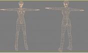 Una cyborg muy humana -wires-body.jpg