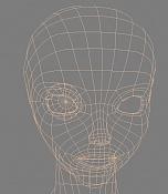 Una cyborg muy humana -wires-cabezo.jpg