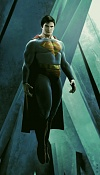 christopher reeve   superman-superman.jpg