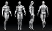 christopher reeve   superman-superman03.jpg