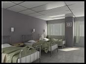 Hospital Isidro ayora  Loja - Ecuador -traumatologiafyb6.jpg