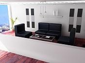 Problemas de iluminacion -muebles_032.jpg