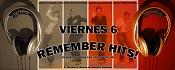 Musica Remember-trasera_mini.jpg