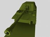 aS-90 BraveHeart   y no es la pelicula  -022.jpg