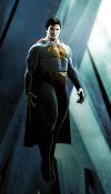 christopher reeve   superman-superman-v2.jpg