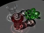 Video Tutorial Vray: Conceptos Iluminacion-caustics.jpg