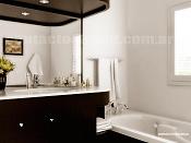 interior baño-bano_wengue_contact01.jpg