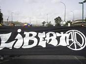 Venezuela: ¿Estamos informados sobre lo que pasa alli?-marchaperiodistas001rc4.jpg