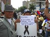Venezuela: ¿Estamos informados sobre lo que pasa alli?-marchaperiodistas003ej9.jpg