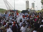 Venezuela: ¿Estamos informados sobre lo que pasa alli?-marchaperiodistas014fb9.jpg