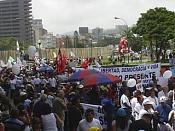 Venezuela: ¿Estamos informados sobre lo que pasa alli?-marchaperiodistas015hy8.jpg