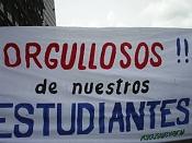 Venezuela: ¿Estamos informados sobre lo que pasa alli?-marchaperiodistas020yo3.jpg