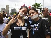 Venezuela: ¿Estamos informados sobre lo que pasa alli?-marchaperiodistas027hr5.jpg