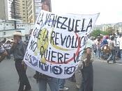 Venezuela: ¿Estamos informados sobre lo que pasa alli?-marchaperiodistas2706007004.jpg