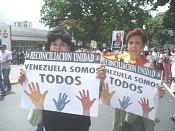 Venezuela: ¿Estamos informados sobre lo que pasa alli?-marchaperiodistas2706007008.jpg