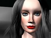 Chica-chica_155.jpg