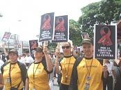 Venezuela: ¿Estamos informados sobre lo que pasa alli?-marchaperiodistas2706007009.jpg