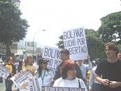 Venezuela: ¿Estamos informados sobre lo que pasa alli?-marchaperiodistas2706007010.jpg