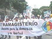 Venezuela: ¿Estamos informados sobre lo que pasa alli?-marchaperiodistas2706007011.jpg