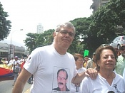 Venezuela: ¿Estamos informados sobre lo que pasa alli?-marchaperiodistas2706007012.jpg