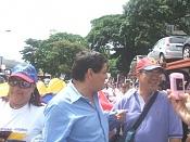 Venezuela: ¿Estamos informados sobre lo que pasa alli?-marchaperiodistas2706007013.jpg