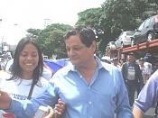 Venezuela: ¿Estamos informados sobre lo que pasa alli?-marchaperiodistas2706007014.jpg