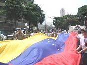 Venezuela: ¿Estamos informados sobre lo que pasa alli?-marchaperiodistas2706007015.jpg