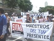 Venezuela: ¿Estamos informados sobre lo que pasa alli?-marchaperiodistas2706007016.jpg