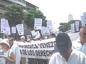 Venezuela: ¿Estamos informados sobre lo que pasa alli?-marchaperiodistas2706007017.jpg