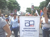 Venezuela: ¿Estamos informados sobre lo que pasa alli?-marchaperiodistas2706007018.jpg