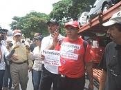 Venezuela: ¿Estamos informados sobre lo que pasa alli?-marchaperiodistas2706007019.jpg