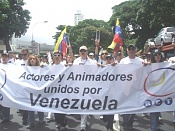 Venezuela: ¿Estamos informados sobre lo que pasa alli?-marchaperiodistas2706007021.jpg