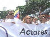 Venezuela: ¿Estamos informados sobre lo que pasa alli?-marchaperiodistas2706007022.jpg