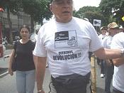 Venezuela: ¿Estamos informados sobre lo que pasa alli?-marchaperiodistas2706007023-1.jpg
