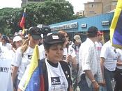 Venezuela: ¿Estamos informados sobre lo que pasa alli?-marchaperiodistas2706007024.jpg