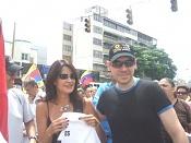 Venezuela: ¿Estamos informados sobre lo que pasa alli?-marchaperiodistas2706007025.jpg