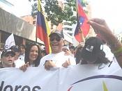 Venezuela: ¿Estamos informados sobre lo que pasa alli?-marchaperiodistas2706007026.jpg