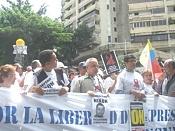 Venezuela: ¿Estamos informados sobre lo que pasa alli?-marchaperiodistas2706007027.jpg