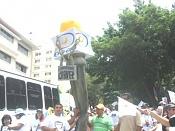 Venezuela: ¿Estamos informados sobre lo que pasa alli?-marchaperiodistas2706007028.jpg