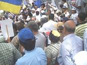 Venezuela: ¿Estamos informados sobre lo que pasa alli?-marchaperiodistas2706007029.jpg