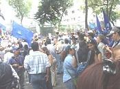 Venezuela: ¿Estamos informados sobre lo que pasa alli?-marchaperiodistas2706007031.jpg