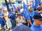 Venezuela: ¿Estamos informados sobre lo que pasa alli?-marchaperiodistas2706007032.jpg