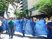 Venezuela: ¿Estamos informados sobre lo que pasa alli?-marchaperiodistas2706007033.jpg