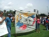 Venezuela: ¿Estamos informados sobre lo que pasa alli?-marchaperiodistas2706007034.jpg
