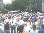 Venezuela: ¿Estamos informados sobre lo que pasa alli?-marchaperiodistas2706007035.jpg