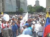 Venezuela: ¿Estamos informados sobre lo que pasa alli?-marchaperiodistas2706007036.jpg