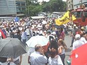 Venezuela: ¿Estamos informados sobre lo que pasa alli?-marchaperiodistas2706007037.jpg